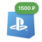 playstation_store_card_1500