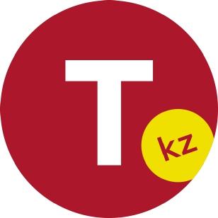 tennisi_kz фото