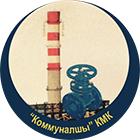 kmmnlshk_vod_aktobe