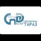 stroymaster_dom_taraz