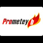 prometey_b