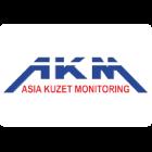 asia_kuzet_monitoring