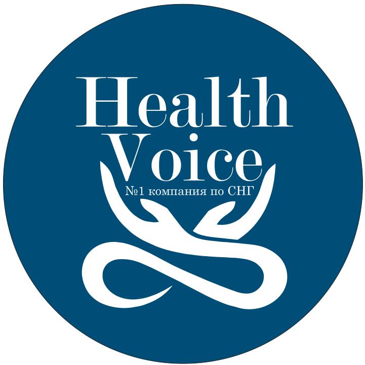 health_voice